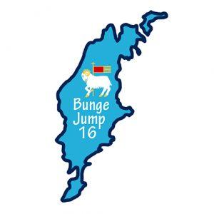 Bunge Jump 16