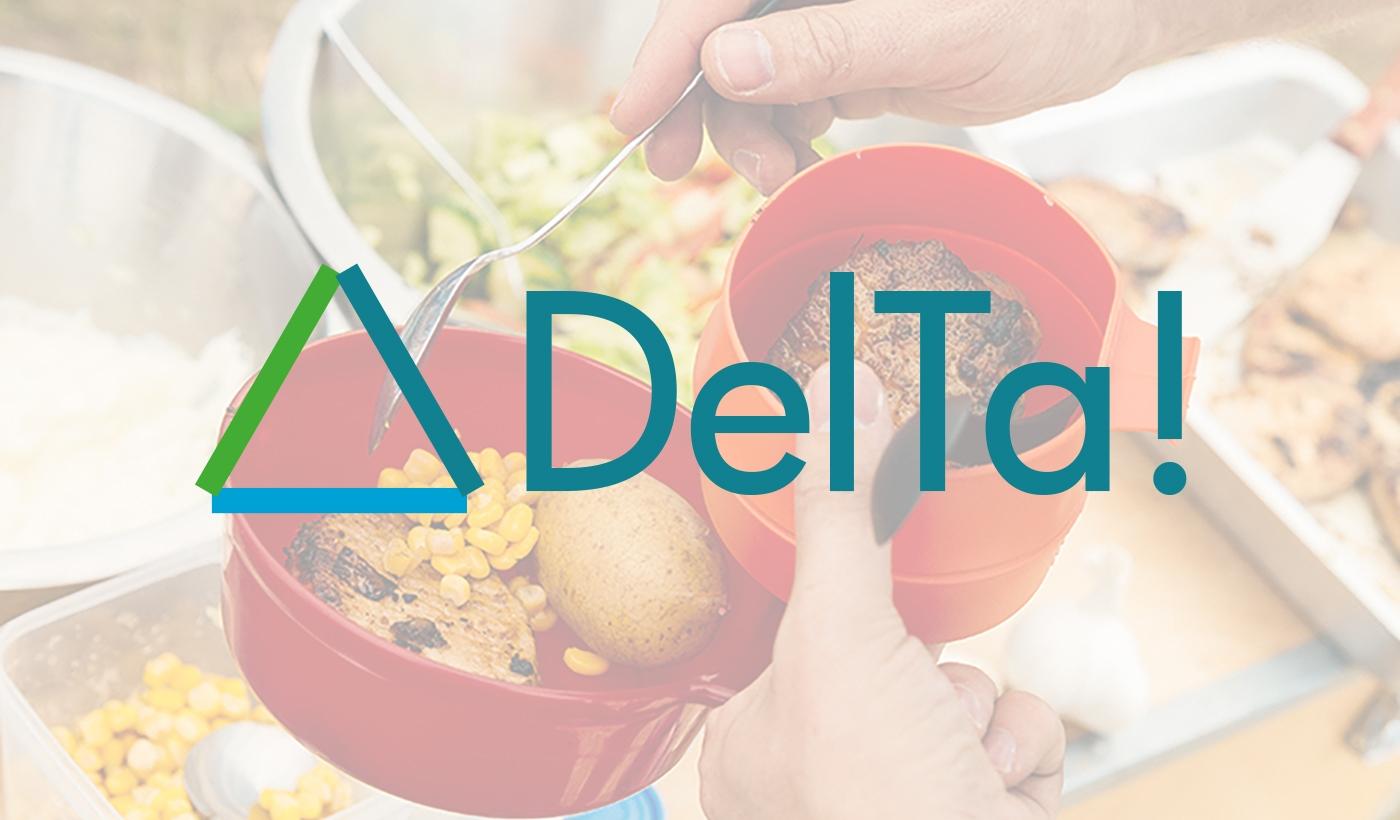 DelTa – Intro till temaåret