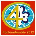 FMMärke_2012