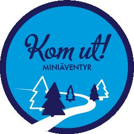 komut_miniäventyr